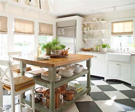 Open Kitchen Islands Exceptional Open Kitchen Island 7 Great Open Kitchen Island Less Visual Bulk Than A Closed