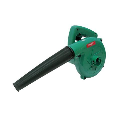 Roller Cleaner Pembersih Debu nlg blower alat pembersih debu b 560 niagamas