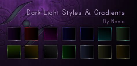 free photoshop styles and gradients 60 free photoshop gradient sets to improve your graphics
