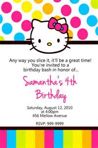 birthday invites birthday invitations wording for adults formal birthday invitation wording