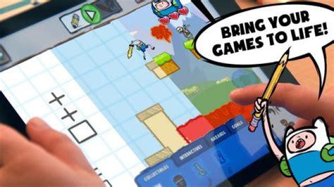 tong hop game mod hay cho android tổng hợp c 225 c game mobile độc đ 225 o v 224 hay nhất cho android