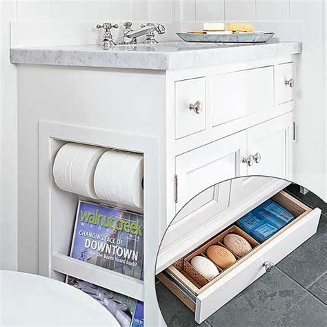 how to build a bathroom cabinet with drawers woodwork diy bathroom cabinets plans pdf plans