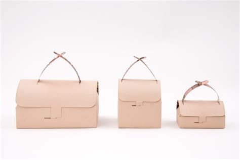 purse  takeout bags   box