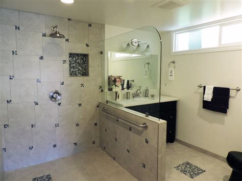 special needs bathroom remodel traditional bathroom
