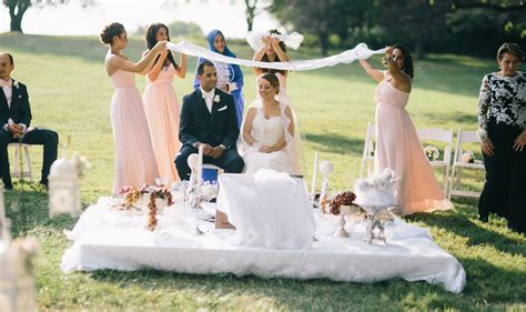 30 traditional and unique unity ceremony ideas shutterfly