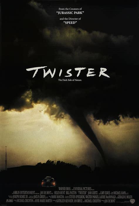 twister movie download twister movie wallpaper 1937x2877 wallpoper 409364