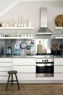 Kitchen Inspiration Lovenordic Kitchen Inspiration