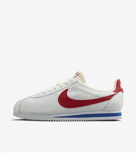 Jual Nike Romaleos 3 nike air cortez original