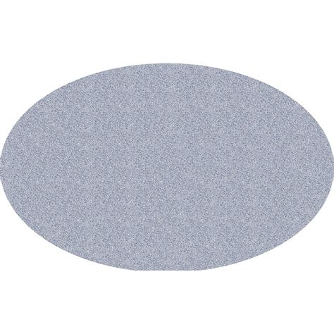 Teppich Ovale Form by 22 X 48 Dirt Stopper Mat Oval Shape In Entryway Rugs