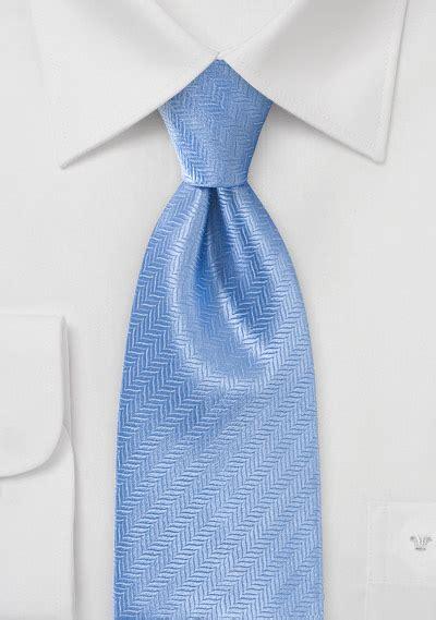 tie cornflower blue ties shop blue