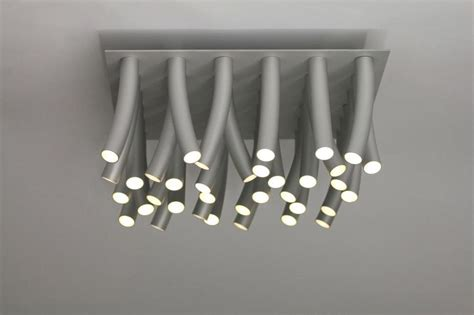 Funky Ceiling Light Fixtures 10 Reasons To Buy Funky Ceiling Lights Warisan Lighting