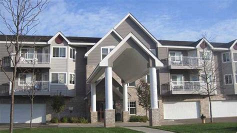Apartment Complex For Sale Mn Shakopee Apartment Complex Sells For 48 Million