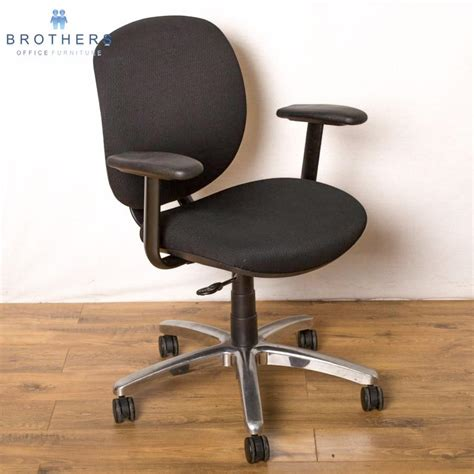 brothers office furniture used office furniture superstore brothers office furniture