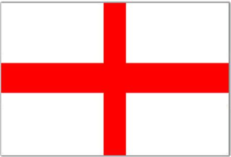 flags of the world england printable flags pictures images usa flag england flag