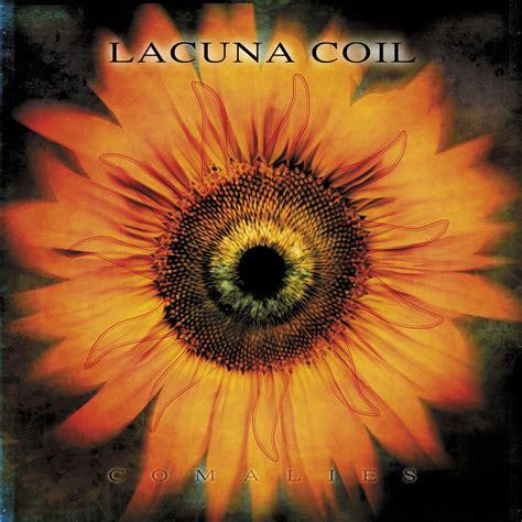 download lacuna coil closer mp3 comalies emptyspiral