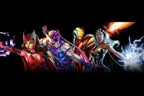 marvel wallpaper for macbook marvel hero wallpaper 183