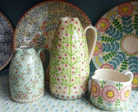 Lefranc Bourgeois Ceramic Paint Cat Keramik 601 best images about keramik on ceramics sculpture and ceramic pottery