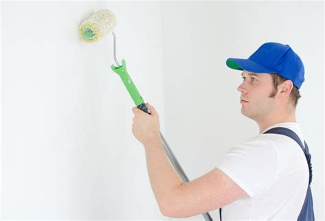 austin house painters interior house painting