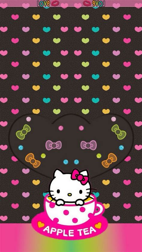 4775 best hello kitty images on pinterest sanrio 927 best hello kitty images on pinterest hello kitty