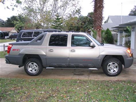 service manual 2005 chevrolet avalanche 1500 workshop manual download free service manual