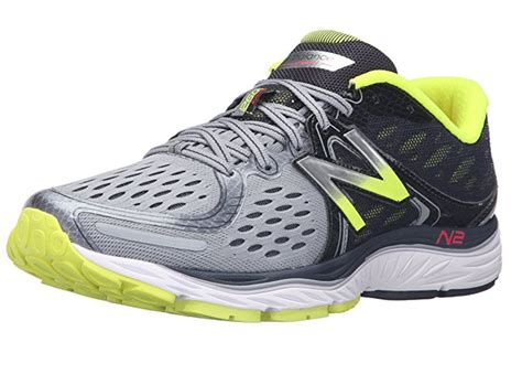 best shoes for running flat athletic shoes for flat style guru fashion glitz