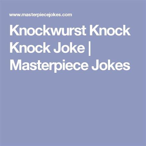 best knock knock jokes 25 best ideas about knock knock jokes on