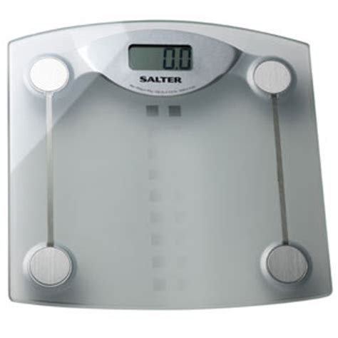 salter bathroom scales problems your heading website of kugaopah