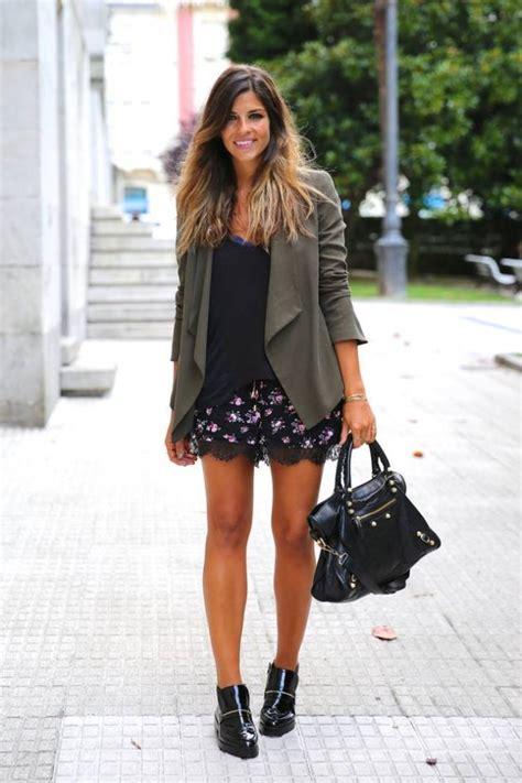 summer love  amazing ideas  inspire  date outfit
