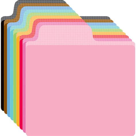 doodlebug square doodlebug design create a card square cards and