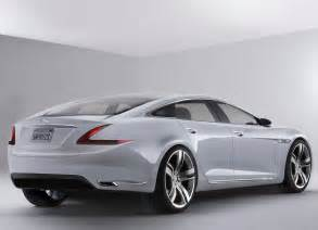 2015 Jaguar Xj Price 2016 Jaguar Xj Changes Price And Release Date 2017