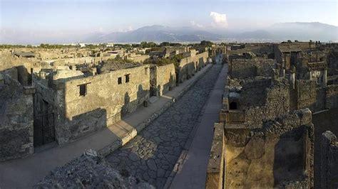 pompeya historia y vida sexo y muerte bajo las cenizas de pompeya econom 237 a pol 237 tica arqueolog 237 a historia y