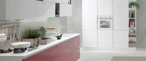 Cucine Bicolore Moderne by Cucine Moderne Bicolore Evo Cucine