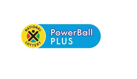 Power Bell Up best 25 check lottery numbers ideas on seeing 444 meaning of 444 and numbers