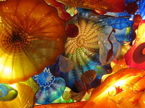 Chihuly Chandelier Price Bulk Metallic Glasses Constructing The Future Yale Scientific Magazine
