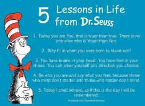 7 lessons in life from dr seuss mindfulness and