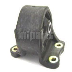 Engine Mounting Crvstream Mt 50810 S7d 003 50810 s7d 003 wholesale honda rear engine mounting miparts