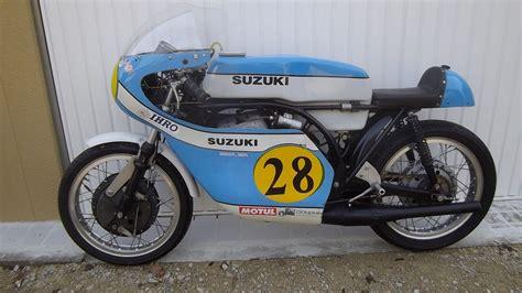 Suzuki Motorrad Forum by Suzuki Tr 500 Typ Xr 05 Suche Informationen Zur