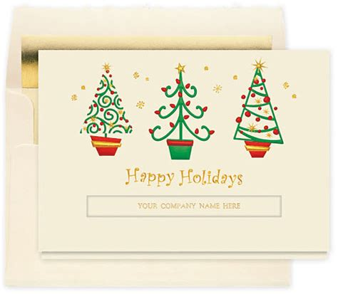 How To Sign Birthday Card Who Should Sign The Company Christmas Cards Gallery