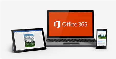 Laptop With Microsoft Office by Buy Microsoft Office 365 Home Microsoft Store
