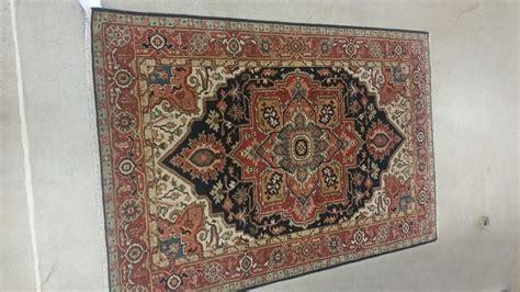 rugs scottsdale area rugs scottsdale az pv rugs