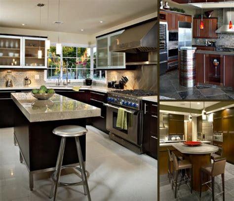 frugal kitchens and cabinets frugal kitchen interior design ideas interior design