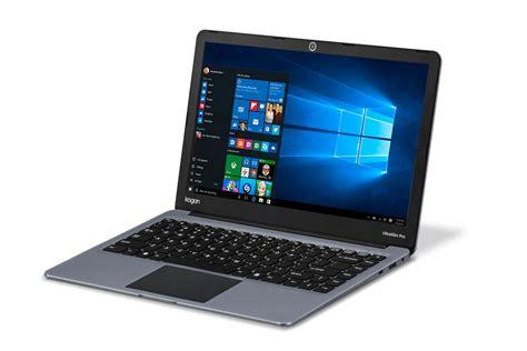 on laptop laptops computers