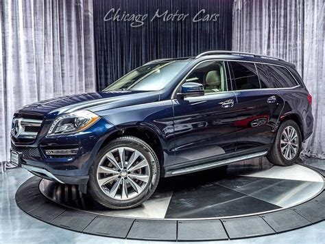 Mercedes Chicago by Used Mercedes Chicago Il