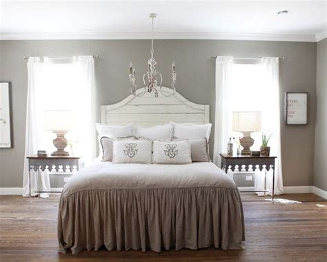 paint colors for shabby chic bedroom adorable farmhouse bedroom for bedroom remodeling ideas