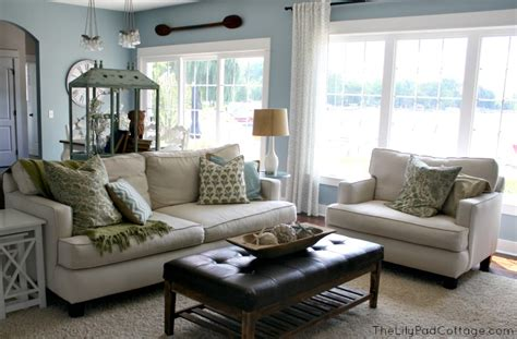 benjamin moore colors for living room favorite paint colors santorini blue
