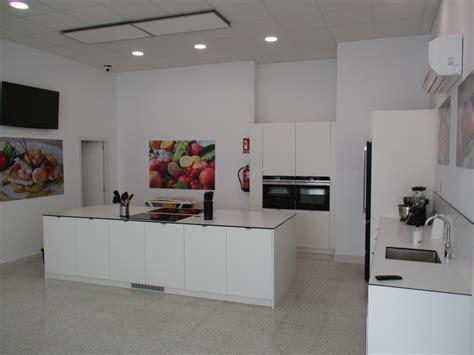 clases de cocina en madrid escuela de cocina para ni 241 os y adultos kitchen academy