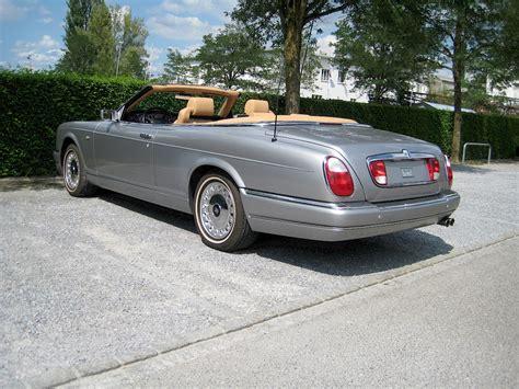 rolls royce corniche v rolls royce corniche v cabriolet last in line garage
