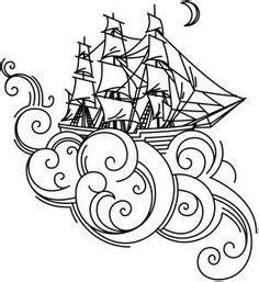 dream boat islam native american patterns floral backgrounds and wallpaper