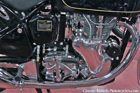 velocette motorcycles mss to thruxton new third edition books 1962 velocette venom