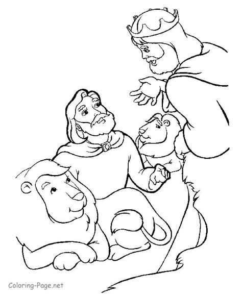 king belshazzar coloring pages 23 best images about fear daniel and the lions den on